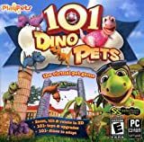 101-Dino-Pets