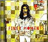 Finer Moments [2 CD]