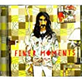 Finer Moments (2CD)