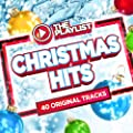 The Playlist - Christmas Hits 2013