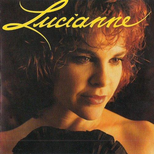Buy Lucianne Now!