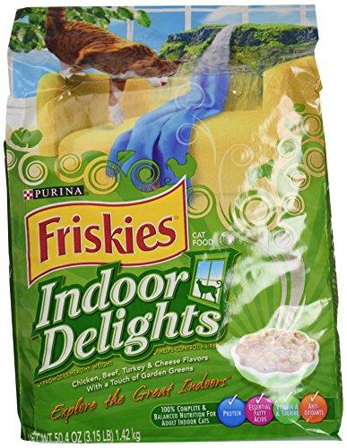 friskies-indoor-delights-315-lb