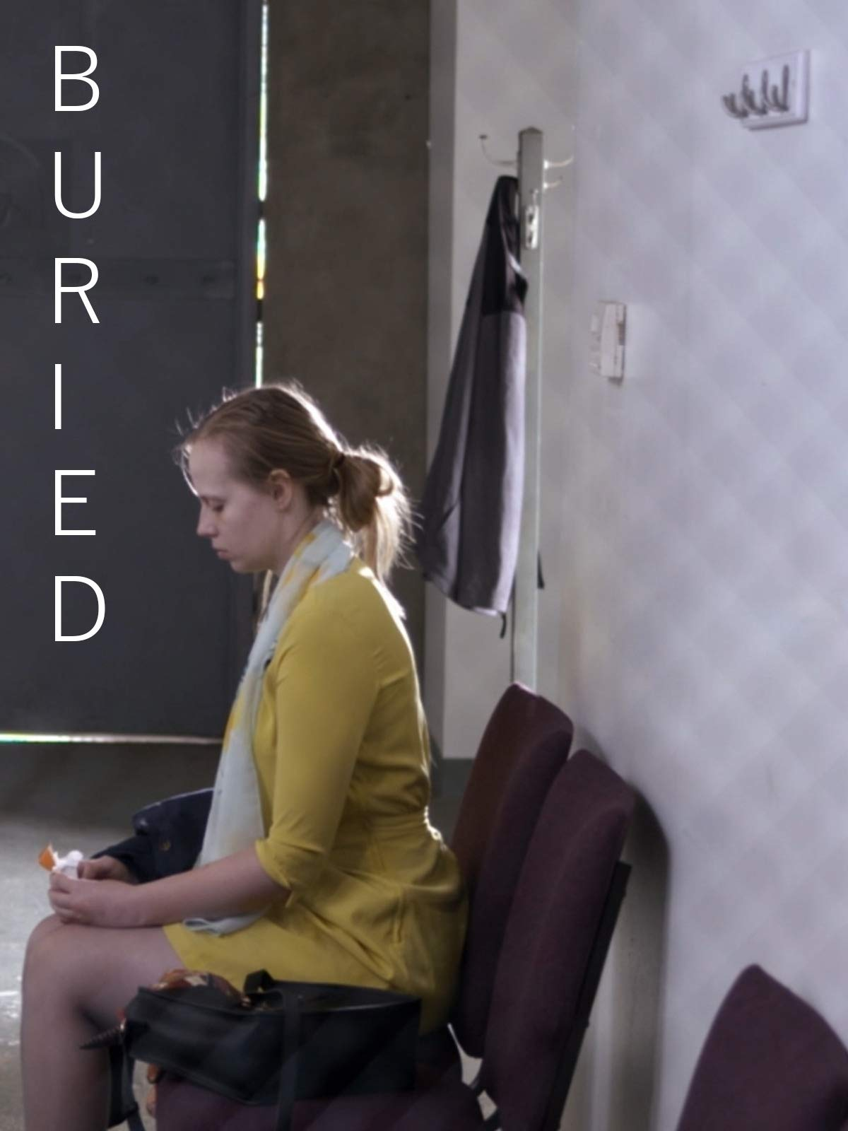 Buried on Amazon Prime Video UK
