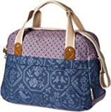 Basil Boheme Carry All City Bag Schultertasche