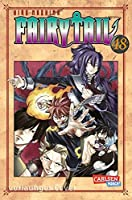 Fairy Tail, Band 48