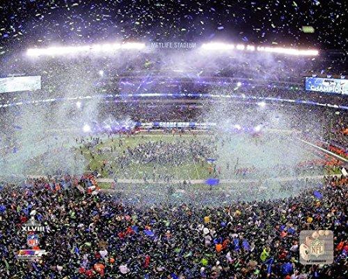 metlife-stadium-after-the-seattle-seahawks-win-super-bowl-xlviii-photo-print-2032-x-2540-cm