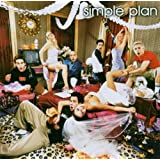 "No Pads,No Helmets..Just Ballsvon ""Simple Plan"""