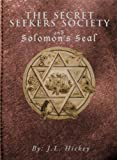 Secret Seekers Society and Solomon's Seal