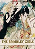 The Brinkley Girls: The Best of Nell Brinkleys Cartoons from 1913-1940