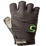 (キャノンデール)Cannondale 5G402 Classic SF Gloves 5G402 5G402M/BZR BZR M