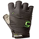 (キャノンデール)Cannondale 5G402 Classic SF Gloves