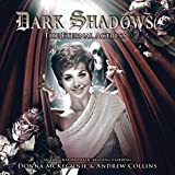 Dark Shadows - The Eternal Actress