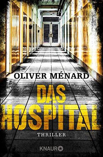 das-hospital-thriller-ein-fall-fur-christine-leneve