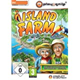 Island Farm [Download]