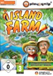 Island Farm [PC Download]