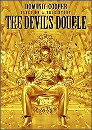 The Devil\'s Double