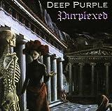 Purplexed by DEEP PURPLE (1999-07-13)