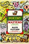 Poetry Matters: Writing a Poem from t...