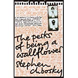 The Perks of Being a Wallflowerby Stephen Chbosky
