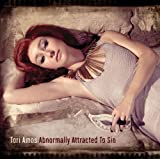 Abnormally Attracted To Sin [Deluxe Edition]by Tori Amos