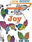 Completely Calming Colouring Book 4:...