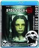 Psych9 Psych 9 Blu-Ray
