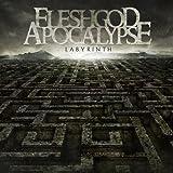 Fleshgod Apocalypse - Labyrinth