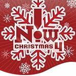 V4 Now! Christmas