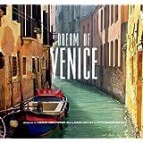 Dream of Venice
