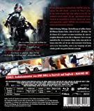 Image de Rampage [Blu-ray] [Import allemand]