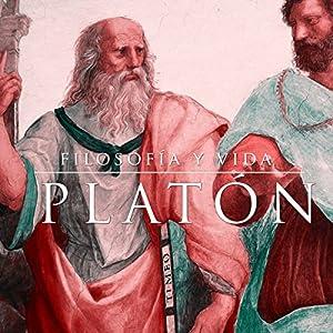 Platón [Spanish Edition] Audiobook