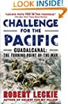 Challenge for the Pacific: Guadalcana...