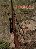 img - for Handloader Magazine - July 1978 - Issue Number 74 book / textbook / text book