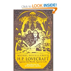 collected criticism essay h literary lovecraft p Hp lovecraft's fascination in supernatural theories essay - hp lovecraft's fascination in supernatural theories plays into a main basis for his novels (wohleber) with the unknown lurking, lovecraft incorporates horror through the use of psychological fear as a form of expression making it become crucial for many of his works.