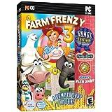 Farm Frenzy 3 – Bonus Edition