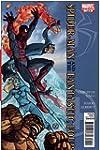 Spider-man & fantastic four : R�union...