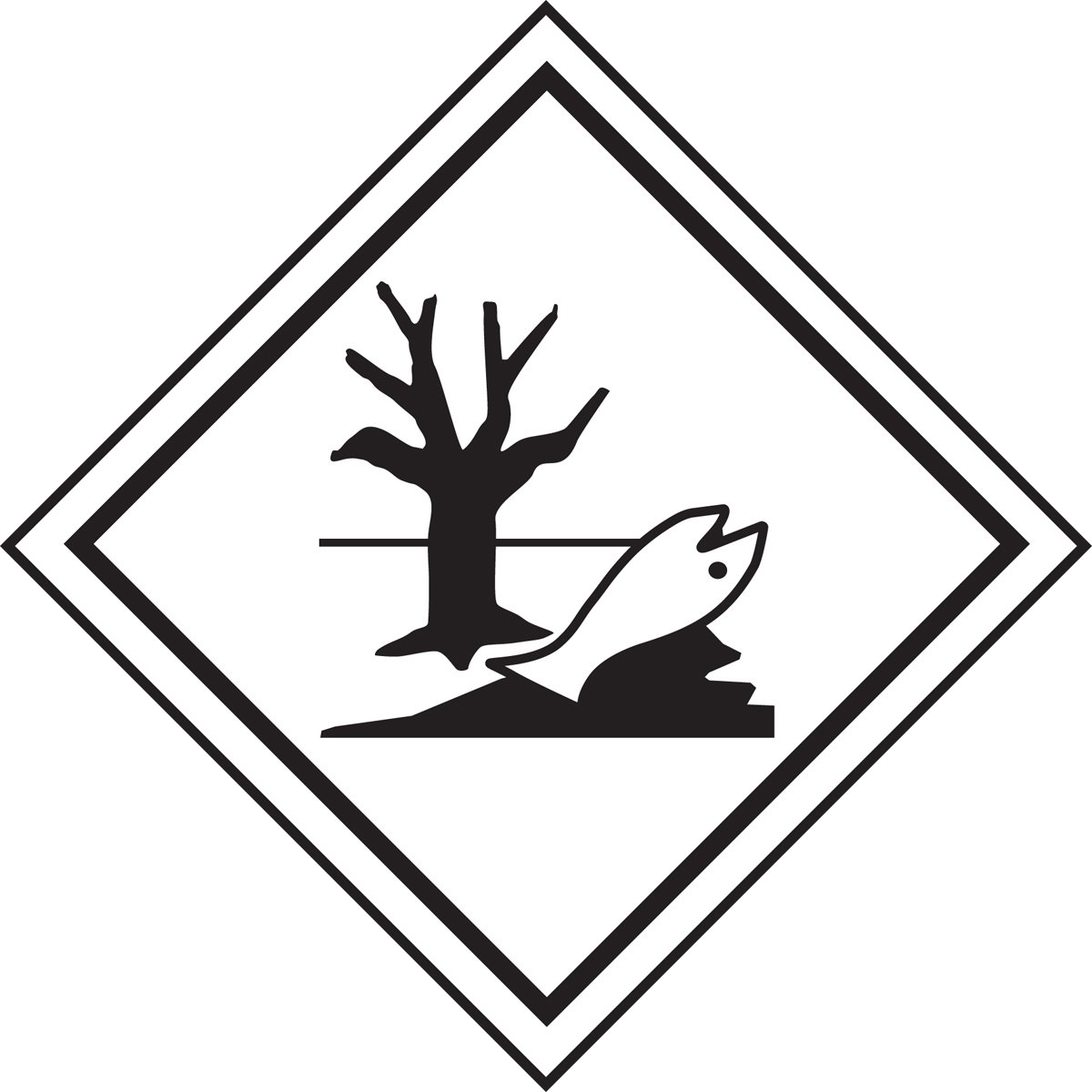 safety signs coloring pages - photo #44