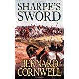 Sharpes Sword Salamanca Campaign June - July 1812by Bernard Cornwell