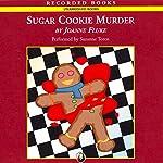 Sugar Cookie Murder | Joanne Fluke