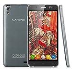 Landvo XM100 3G-Smartphone 5,0'' Zoll...