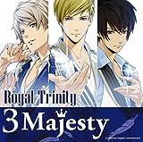 Royal Trinity