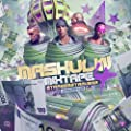 Maskulin Mixtape Vol.4