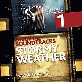 """Amazon.com: Hora staccato (Dal film """"Bellezze al Bagno""""): Harry James Orchestra: MP3 Downloads"""