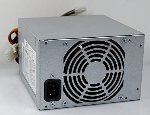 HP Power Supply 365W **Refurbished**, 437799-001-RFB 460968-001 (**Refurbished**)