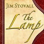The Lamp | Jim Stovall