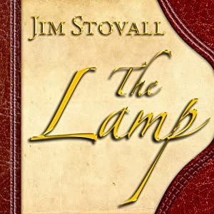 The Lamp | [Jim Stovall]