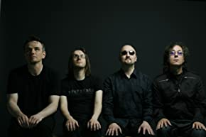 Image of Porcupine Tree