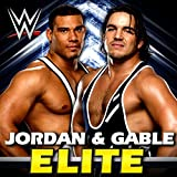 Elite (Jordan and Gable)