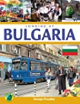 Looking at Bulgaria