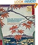 Online Stochastic Combinatorial Optim...